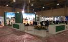 غرفه نمایشگاهی سازمان نظام صنفی رایانه کشور