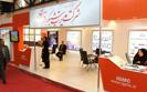غرفه نمایشگاهی مدیریت شبکه برق ایران